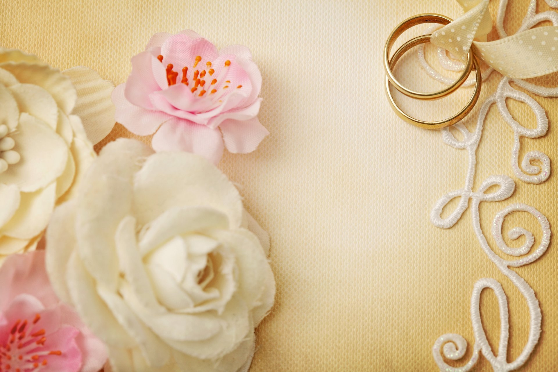 wedding flowers background wallpapersafari