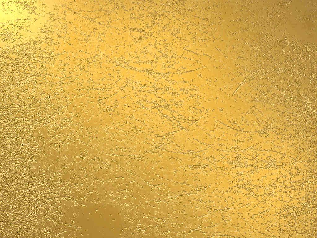 gold metallic wallpaper wallcoverings - photo #49