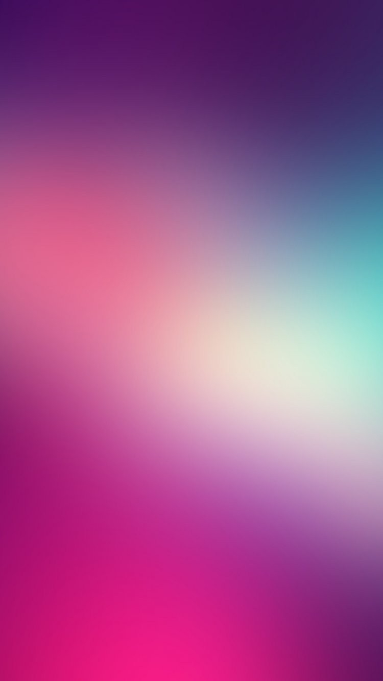 iOS 11 iPhone Wallpaper   iPhone Wallpapers 750x1333
