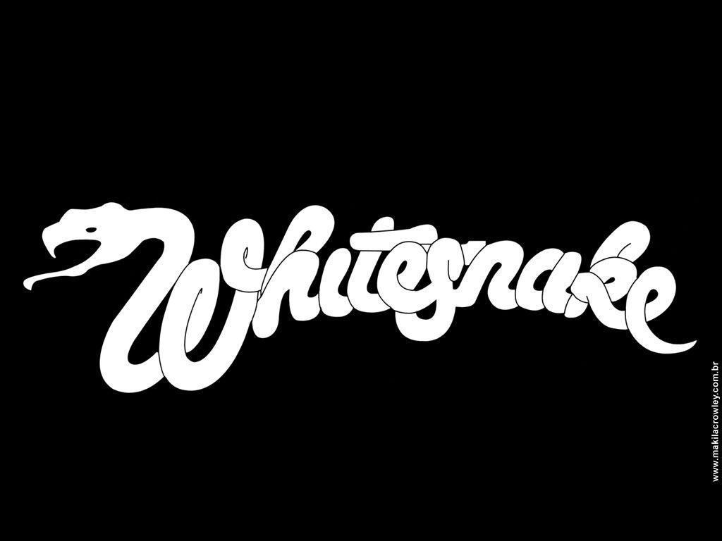Whitesnake Wallpapers 1024x768