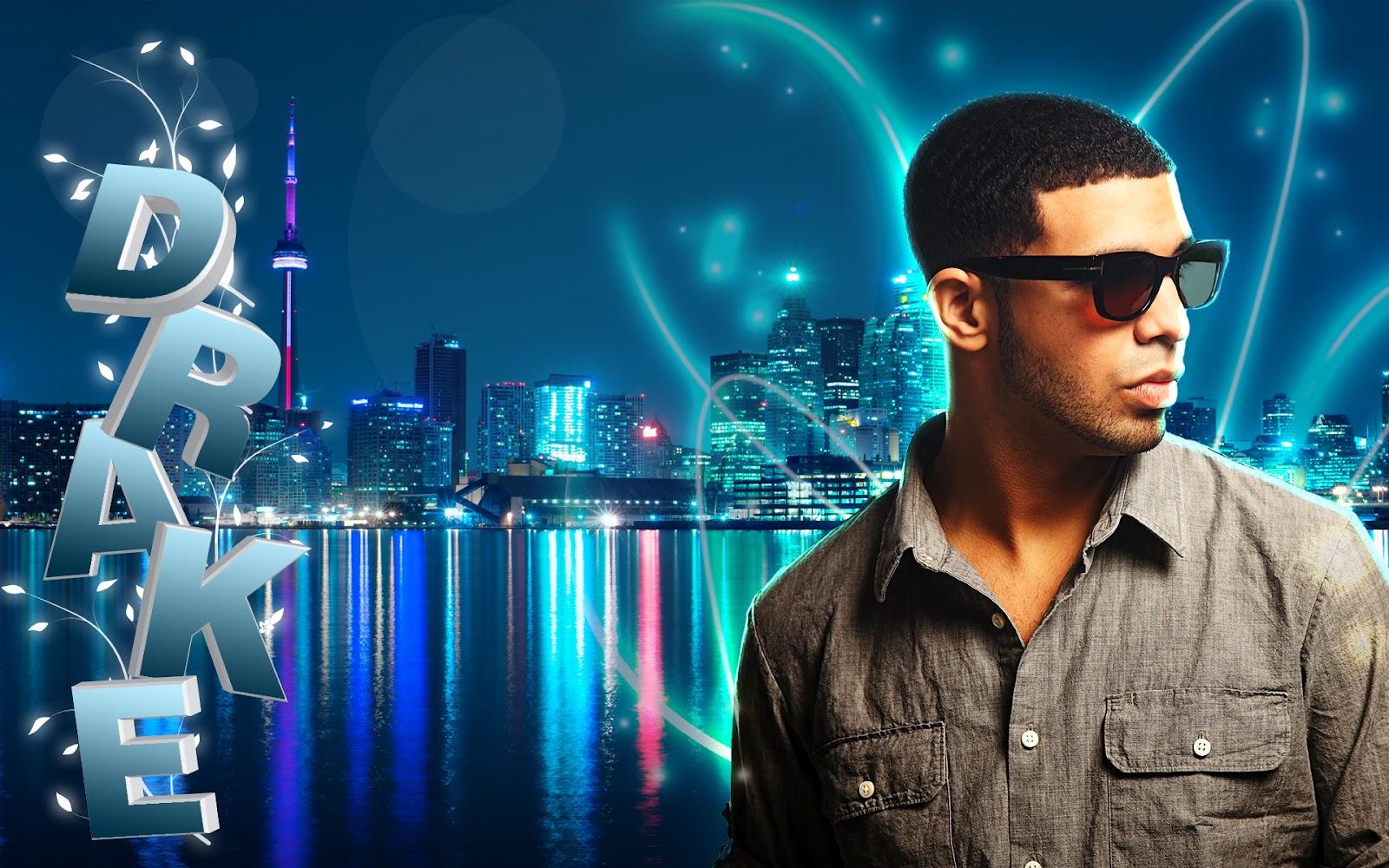 Drake Wallpaper 4jpg 1600x1000