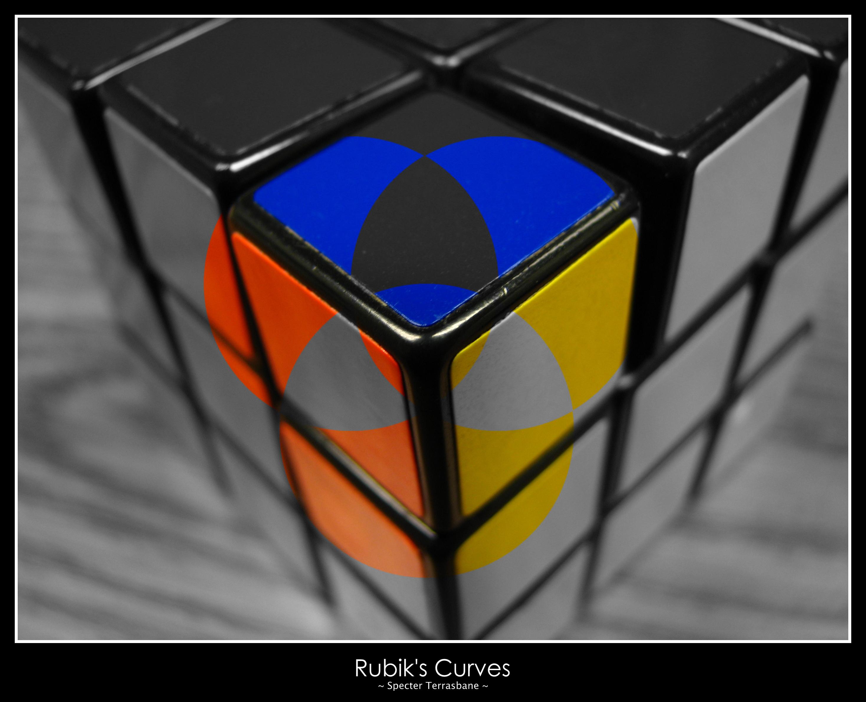 Cube Rubiks Wallpaper 2936x2382 Cube Rubiks Cube 2936x2382