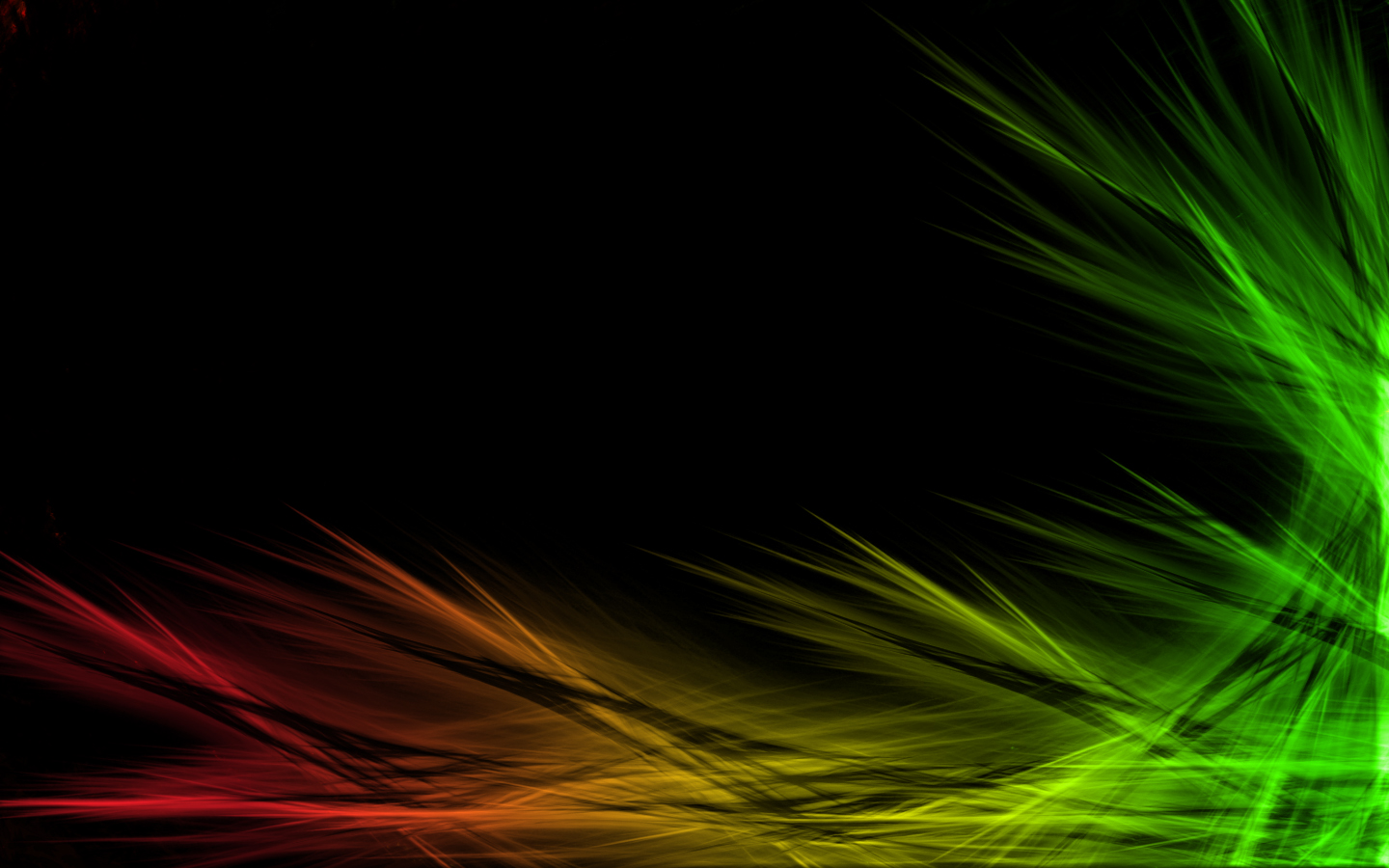 Top 11 HD Abstract Wallpapers Of 2013 1440x900