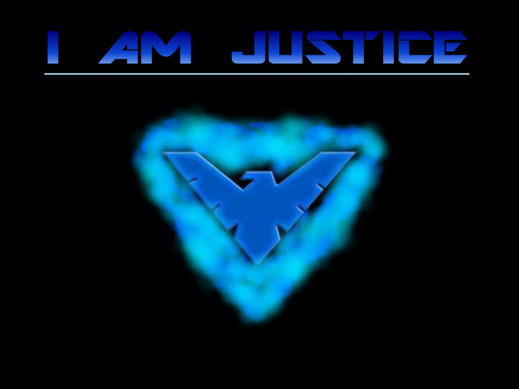 Young Justice Image Photos Nightwing Jpg 56592 With Resolutions 1024 1024x768