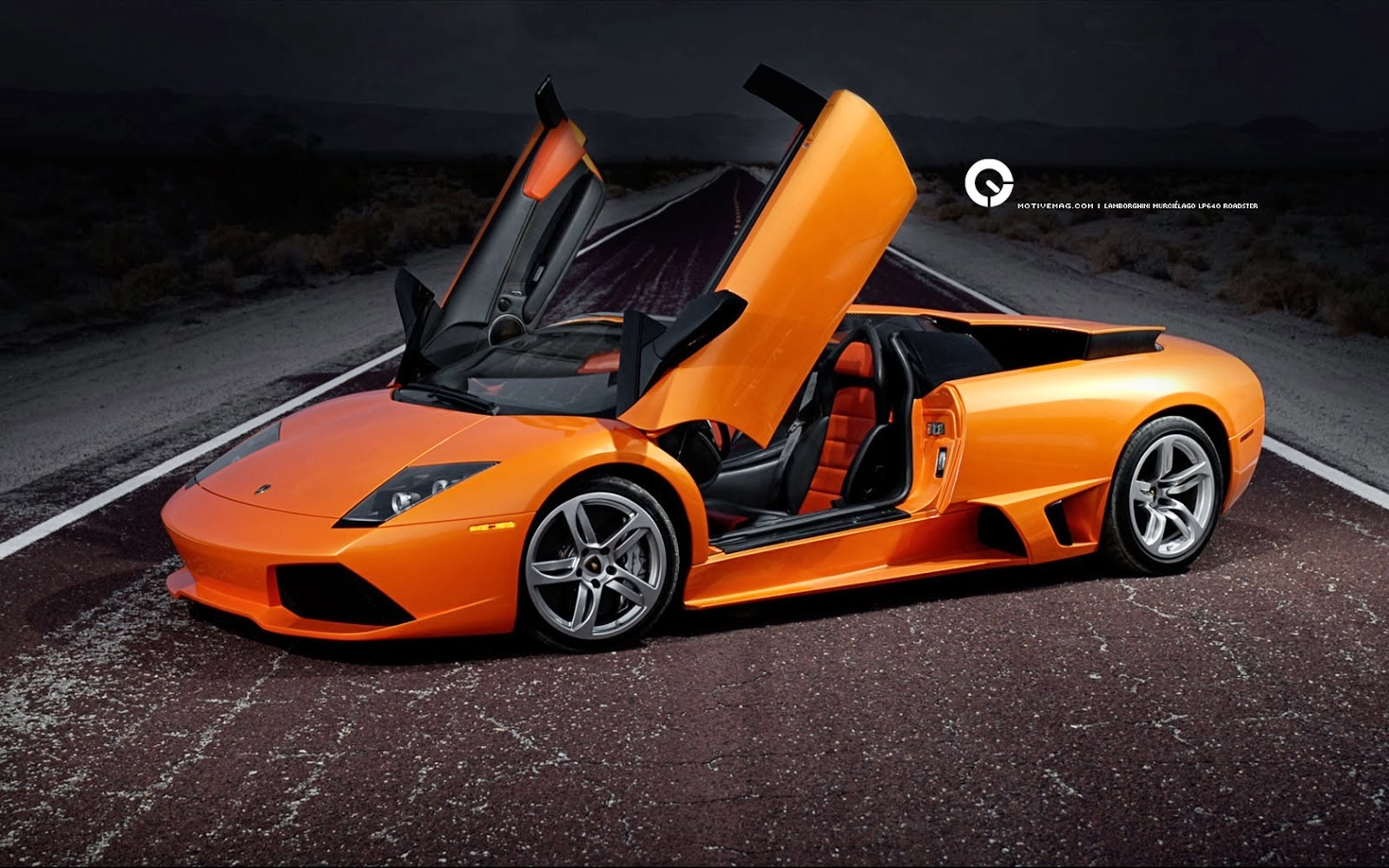 Free Download Gallardo Hd Wallpaper 1080p Lamborghini