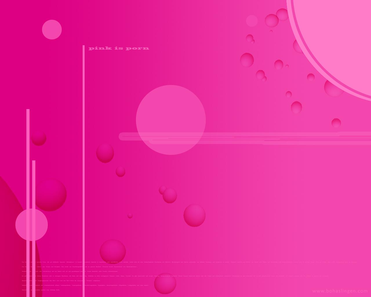 Walpaper Warna Pink Biru   Rumah Minimalis Modern 1280x1024