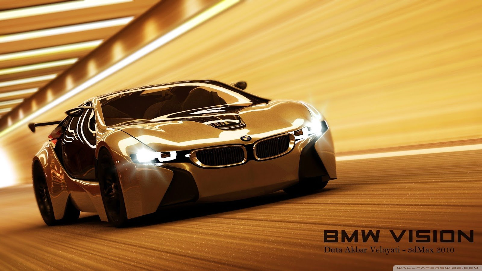 Cars Wallpapers 1080p HD 2013 Pc Download Ing4All 1600x900
