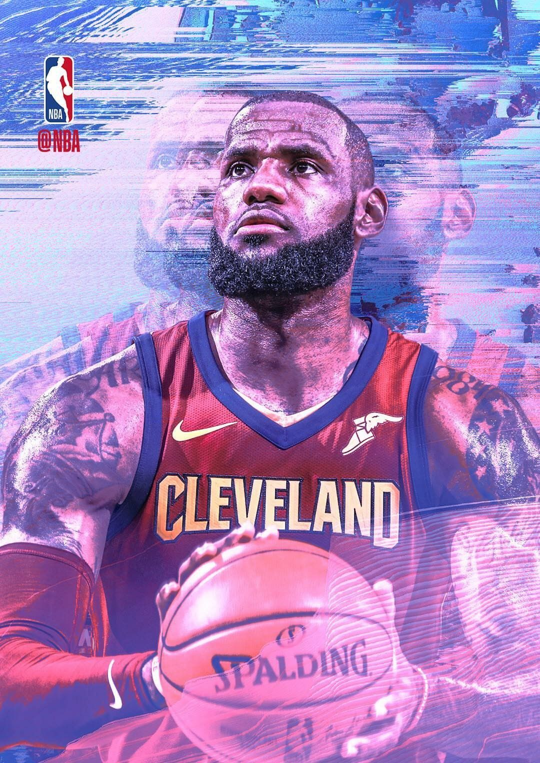 Lebron James With images King lebron james Lebron james 1080x1526
