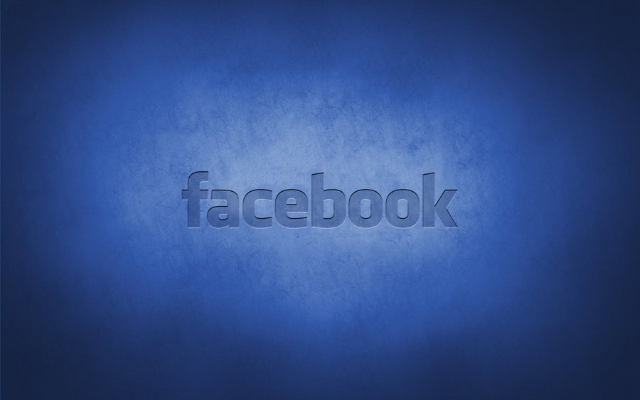 Facebook HD Wallpaper Facebook Fondos HD 3200x 900x563