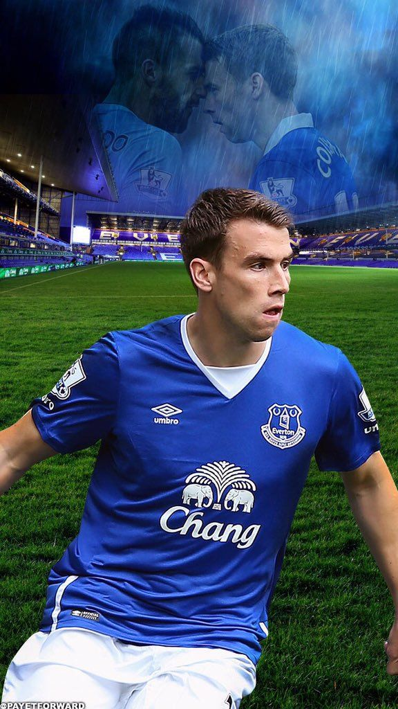 everton Apple iPhone touch Wallpapers Download Page of 576x1024