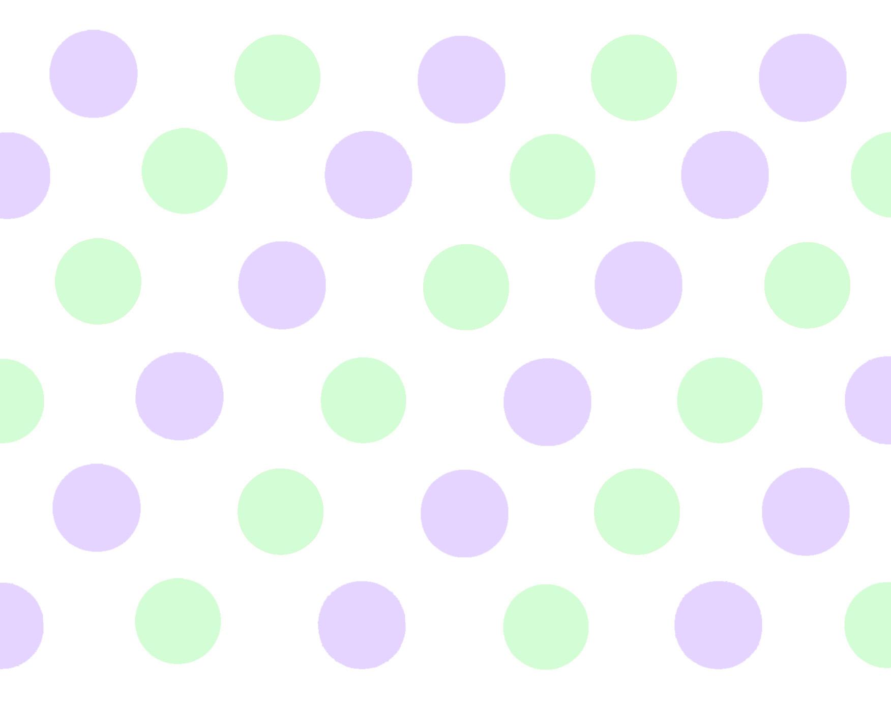 Green and Purple Wallpaper - WallpaperSafari - 146.3KB