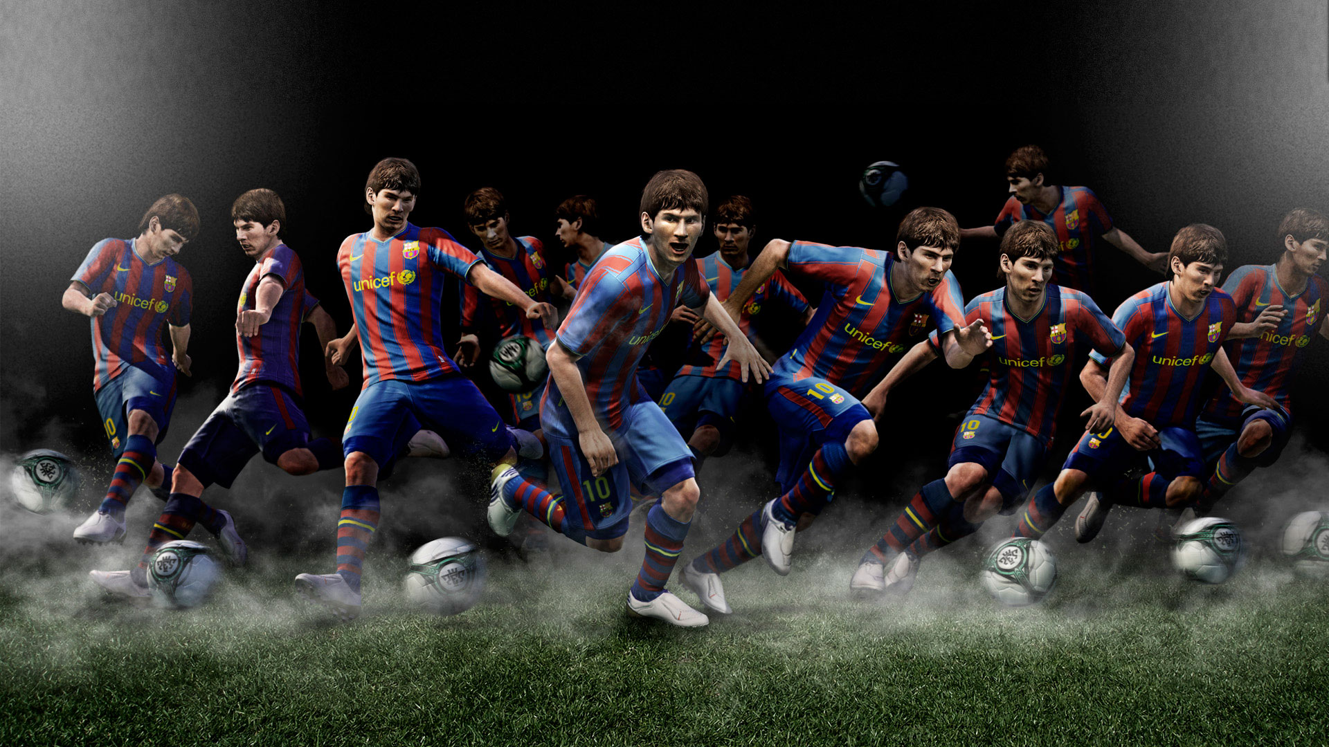 45 football hd wallpapers 1080p on wallpapersafari - 1366x768 is 720p or 1080p ...