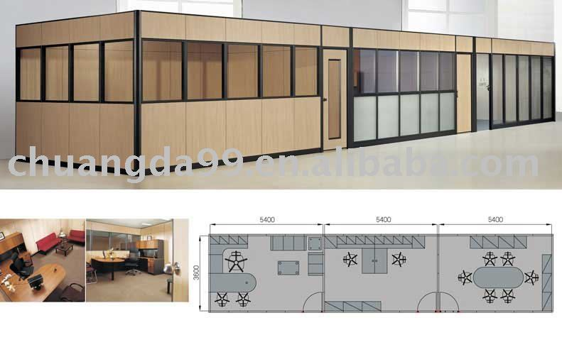 Office Cubicle Walls 791x496
