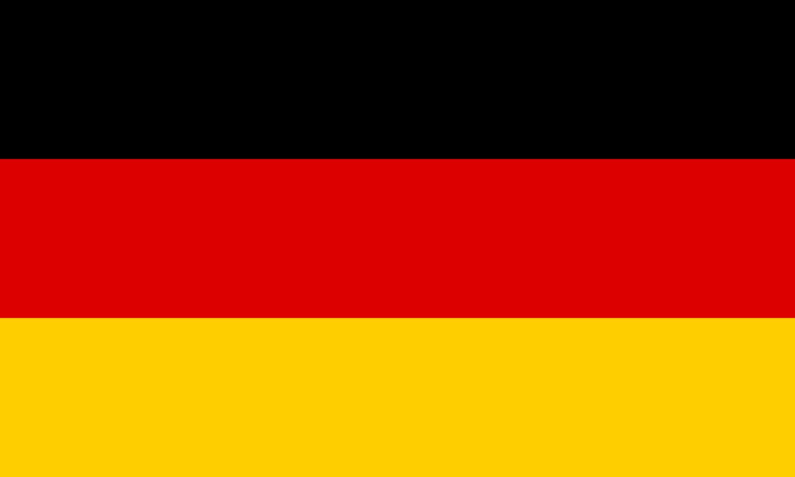 wwwhdewallpaperscomwallpaper19989 german flag wallpaperhtml 2560x1536