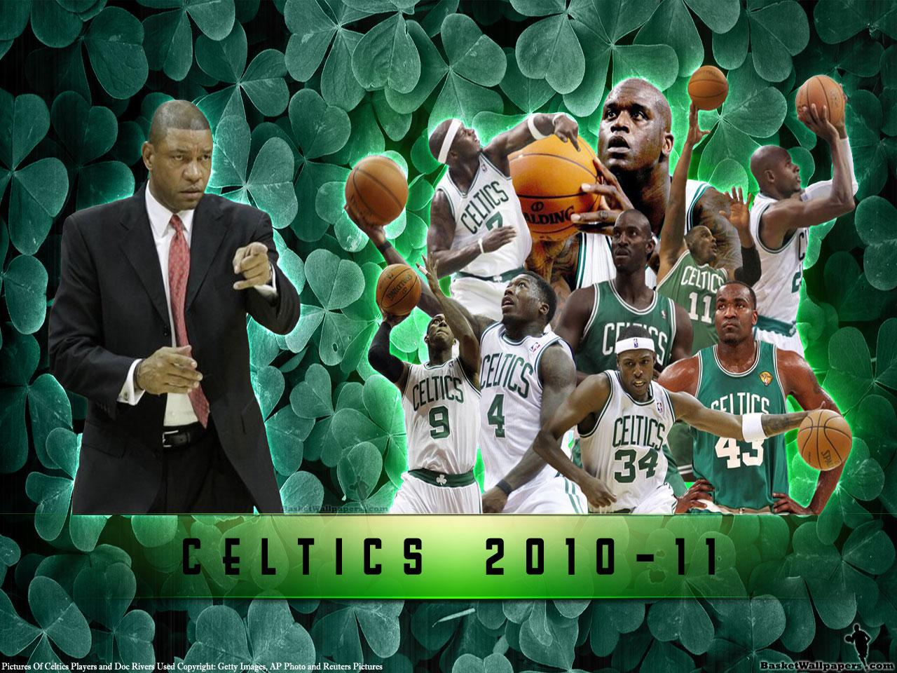 11 Season Wallpaper Basketball Wallpapers at BasketWallpaperscom 1280x960