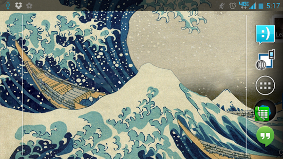 description the great wave of kanagawa is one of the most famous 551x310