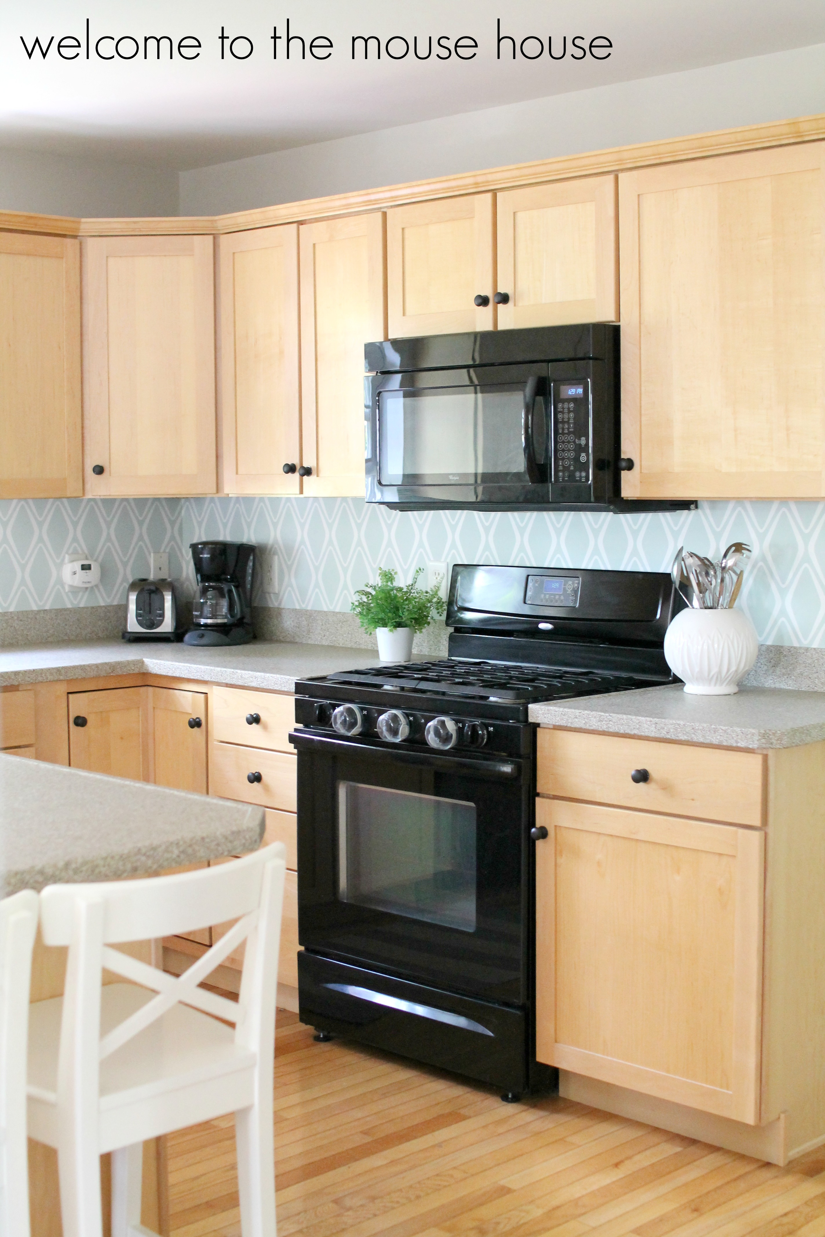 Easy Kitchen Backsplash 30 Target Wallpaper   welcometothemousehouse 2848x4272