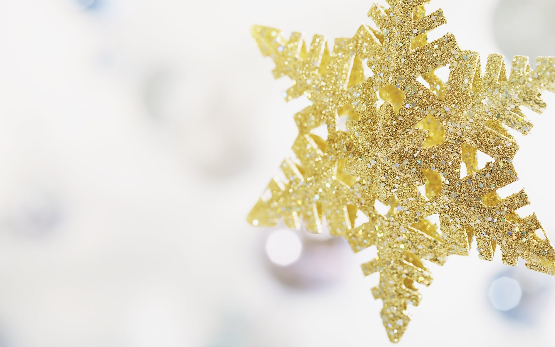часы игрушки подарки снежинки  № 2647474 без смс