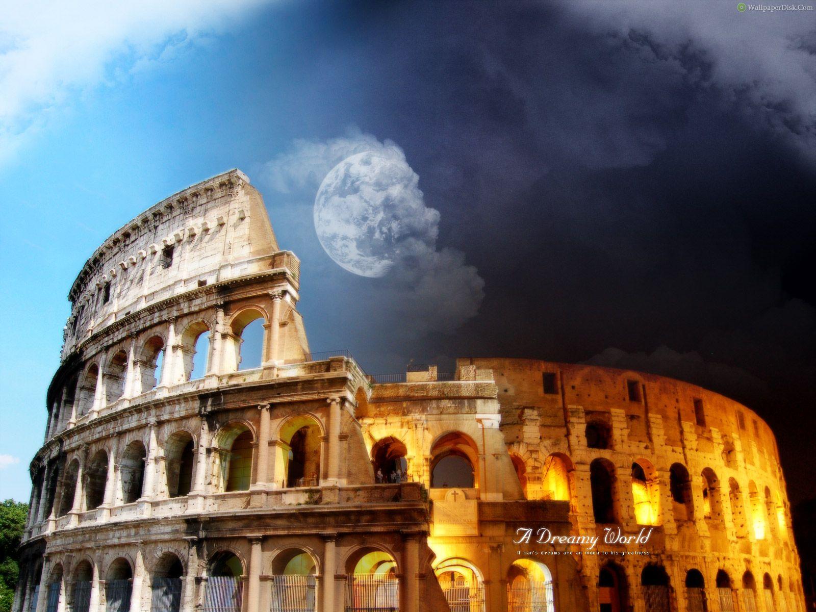 Best historical building desktop wallpapers background collection 1600x1200