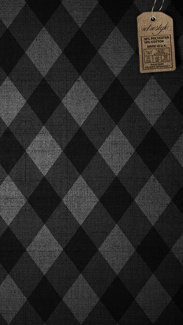 Made in uk iPhone 5s Wallpaper Download iPhone Wallpapers iPad 640x1136