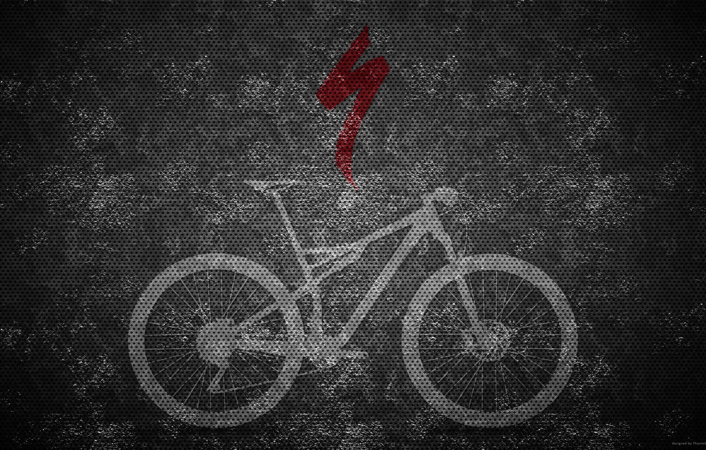 Wallpaper bike sport logo silhouette sport logo bike 1332x850