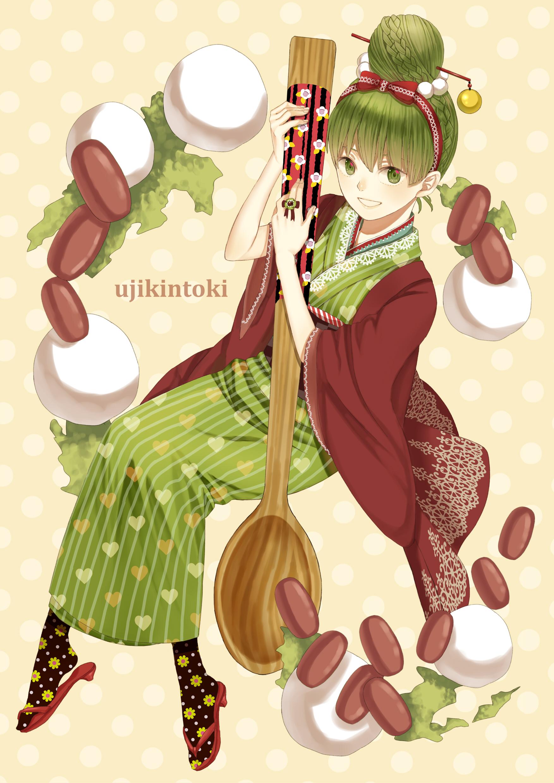 Conoco Mobile Wallpaper 567474   Zerochan Anime Image Board 1753x2480