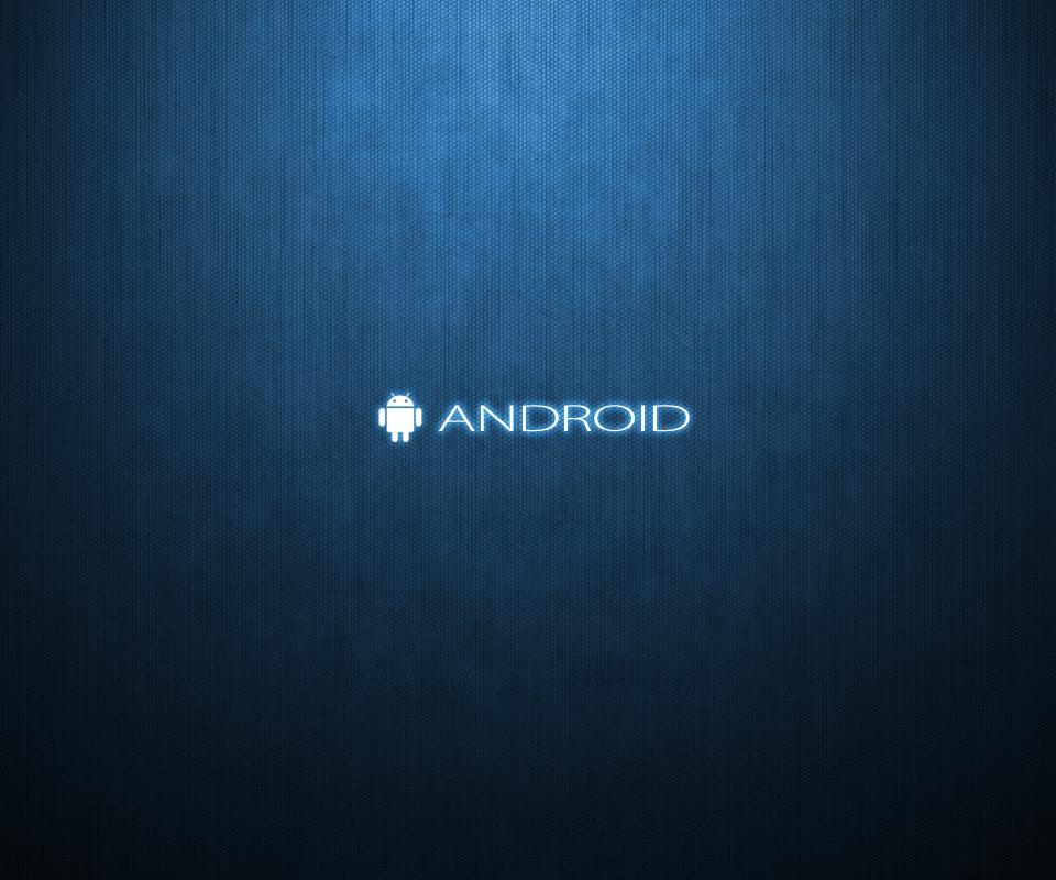 wallpaper hd wallpapers wallpaper for your desktop smartphone tablet 960x800