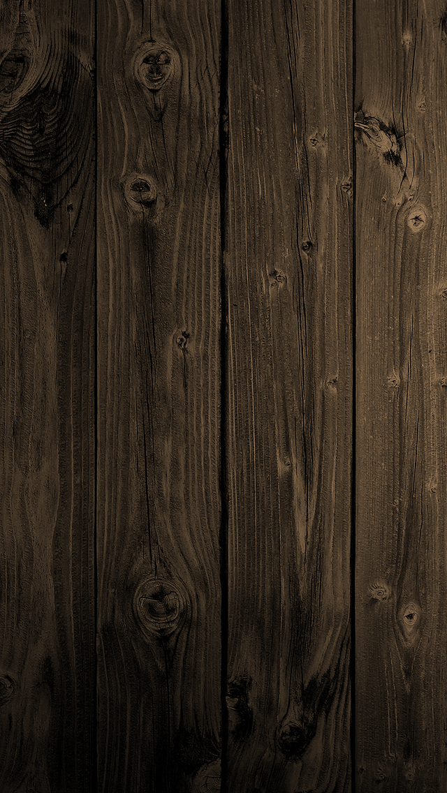 Gorgeous wood wallpapers for iPhone 5 640x1136