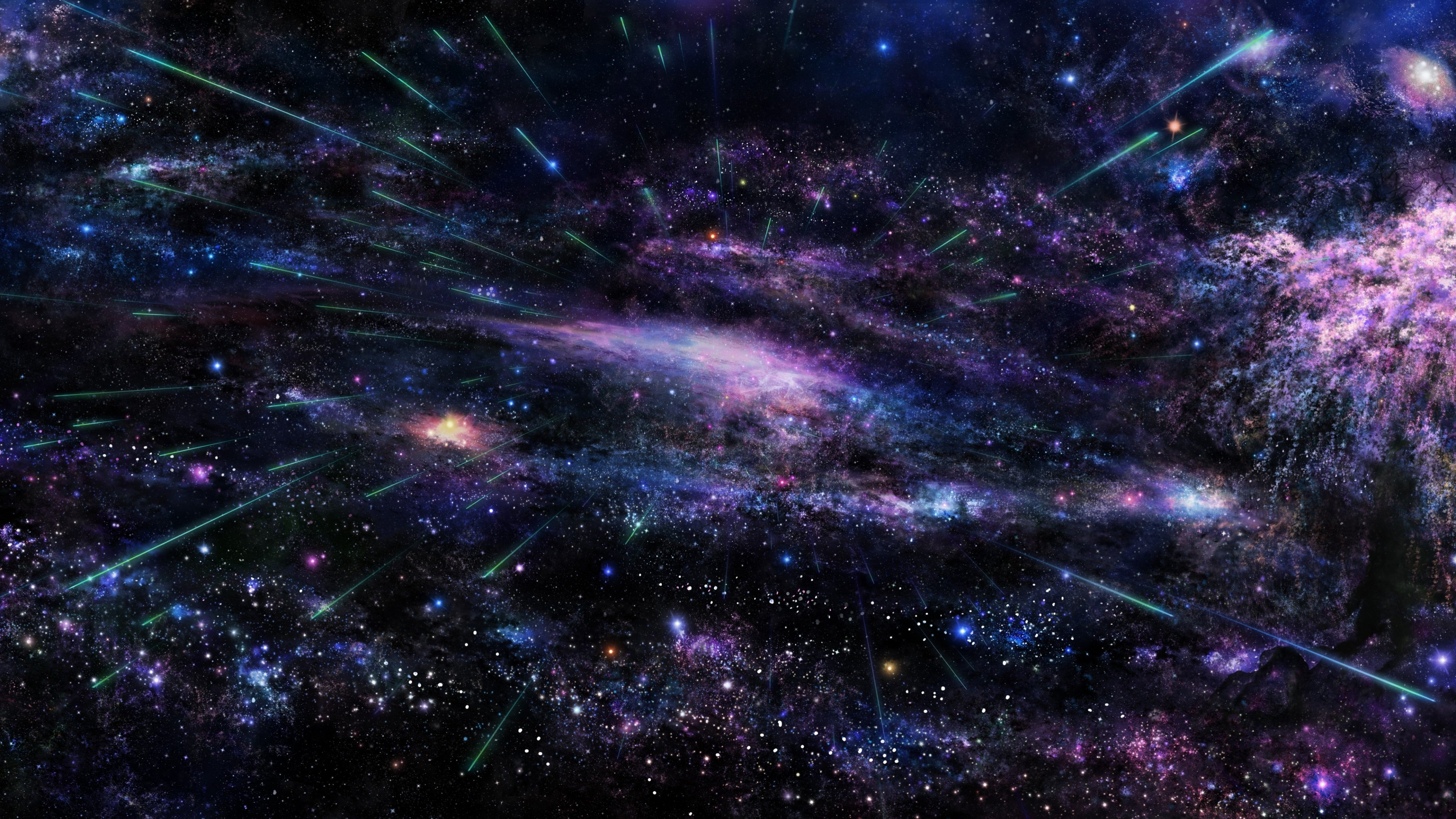 space 4K Ultra HD HD Background   HD Wallpapers Ultra HD Wallpapers 3840x2160