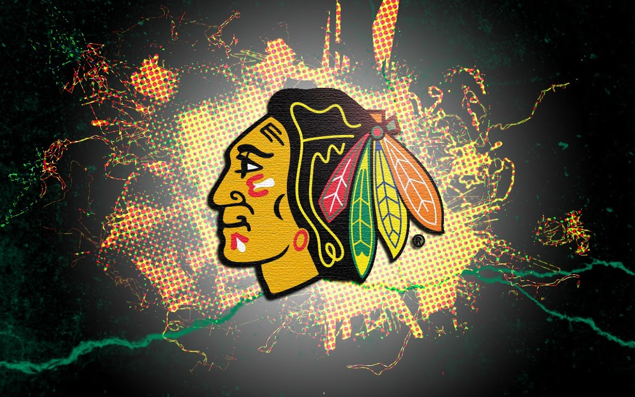 [44+] Chicago Blackhawks Wallpaper 1920x1080 on ...