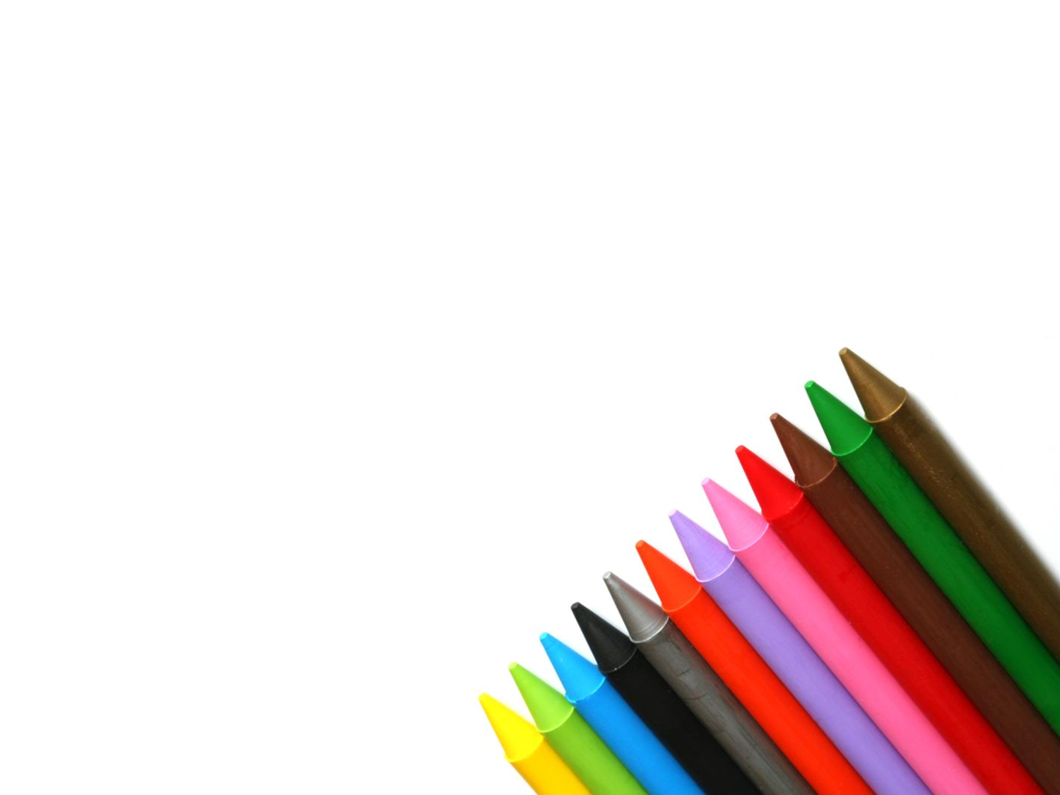 The gallery for   gt School Supplies Background Png 1500x1125