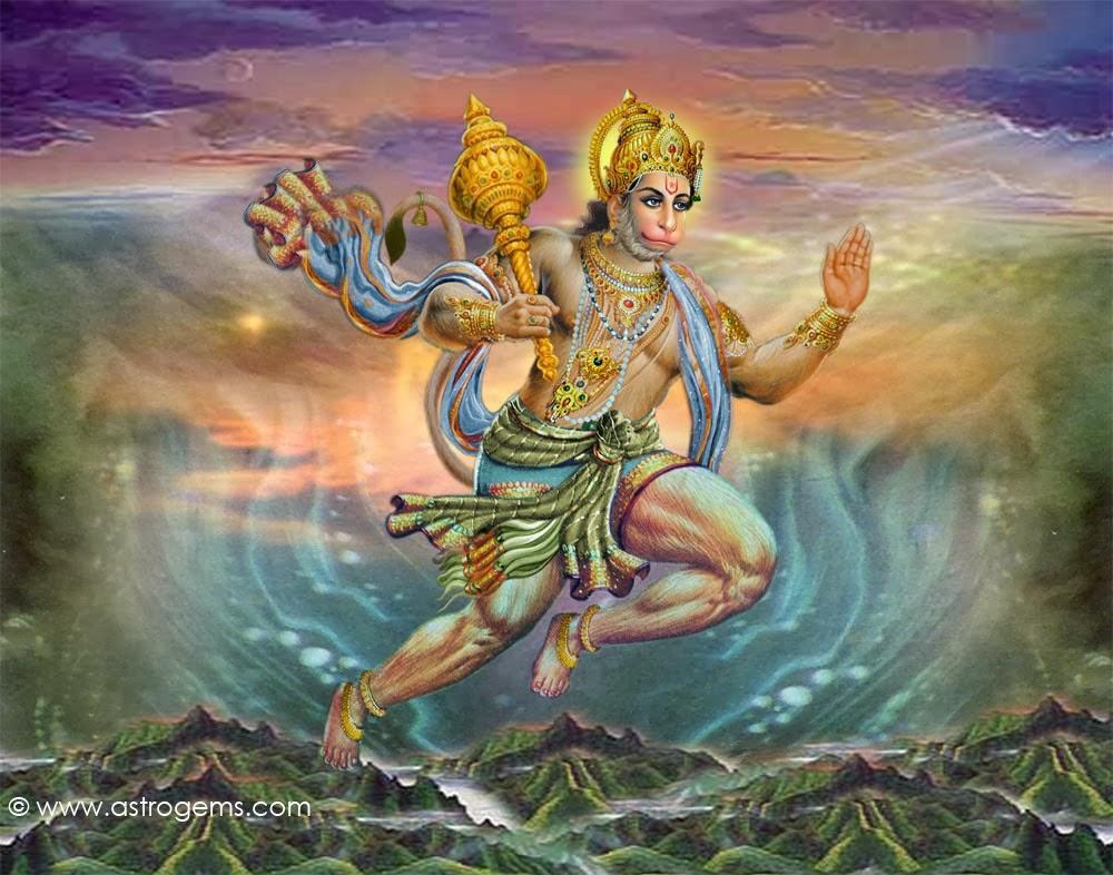 Beautiful Wallpapers Hindu God HD Wallpapers Images Download 1000x786