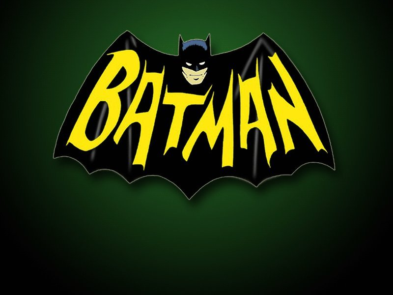 bob gardner s batman webpage on january 12 1966 batman premiered on 800x600