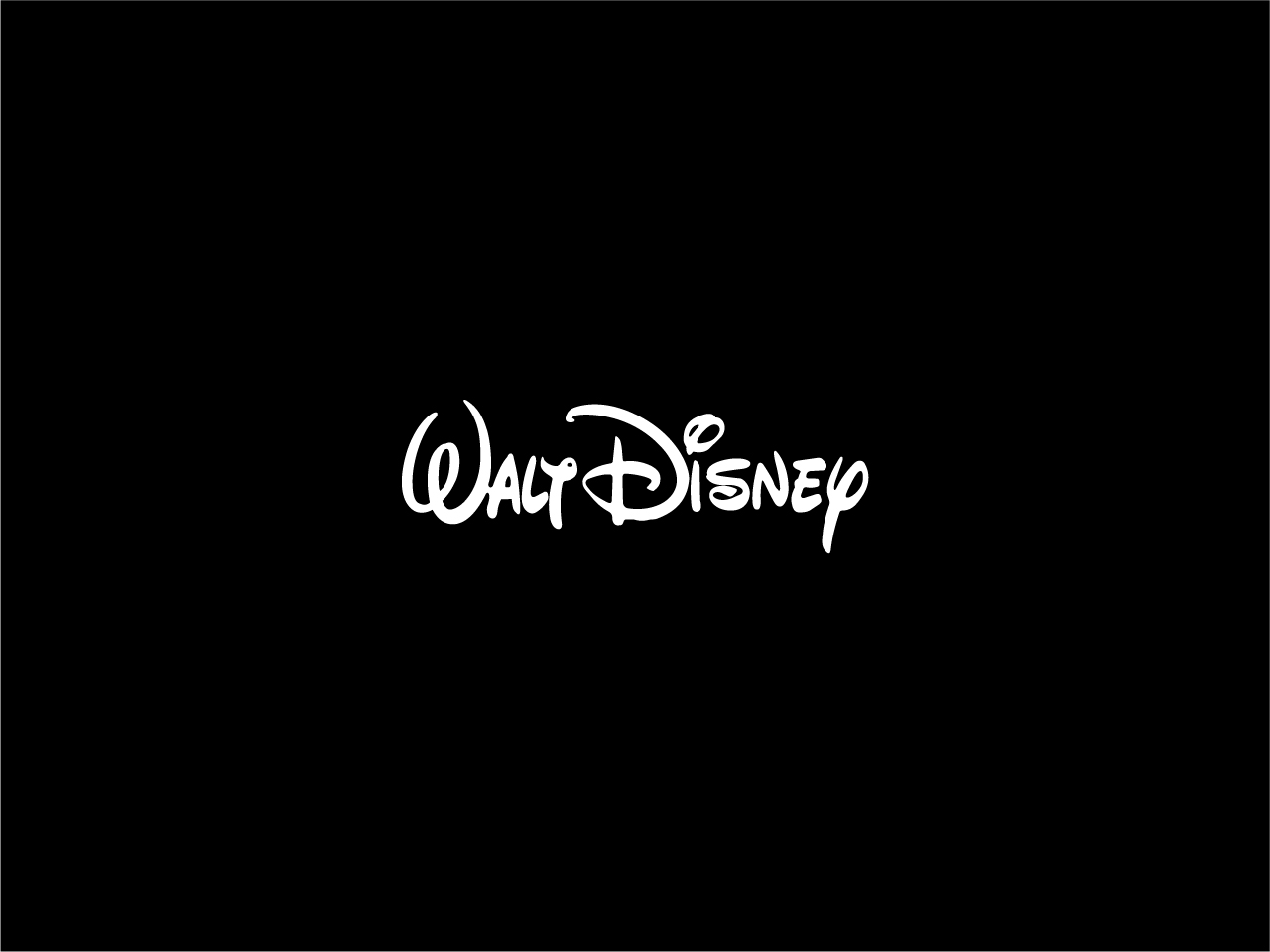 Disney Logo 756 Hd Wallpapers in Logos   Imagescicom 1280x960