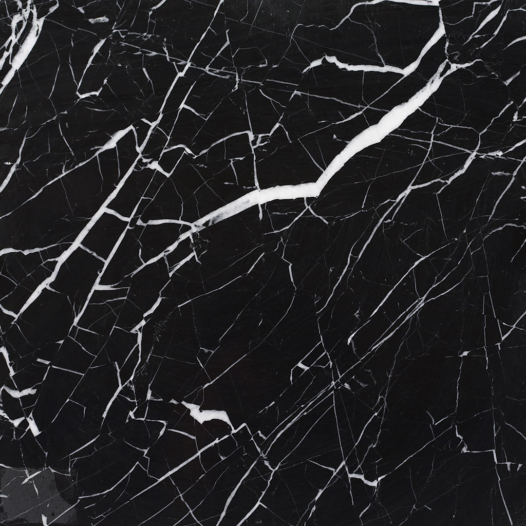 [43+] White And Black Marble Wallpaper On WallpaperSafari