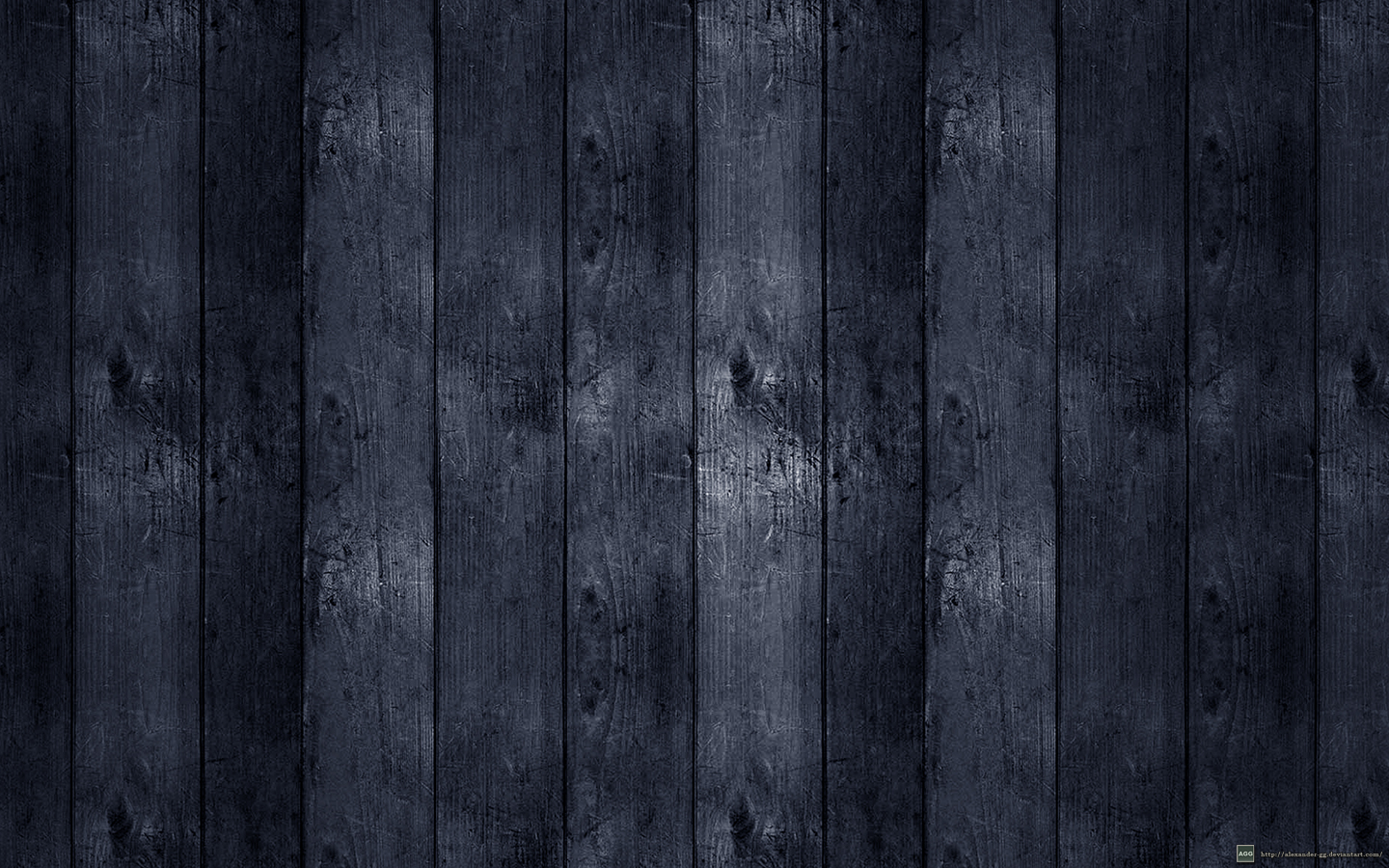 TechCredo Wood Texture Wallpaper Collection for Android 1440x900