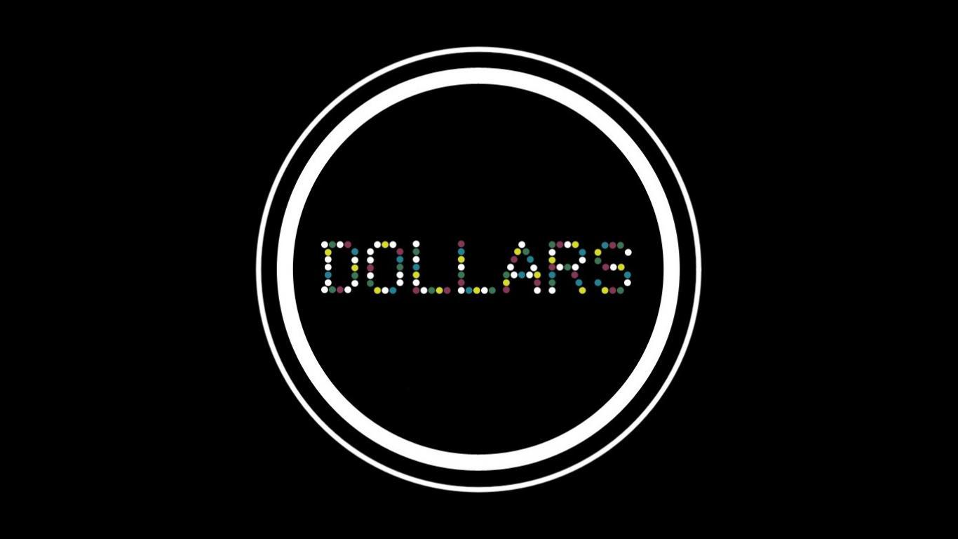 Durarara dollars wallpaper