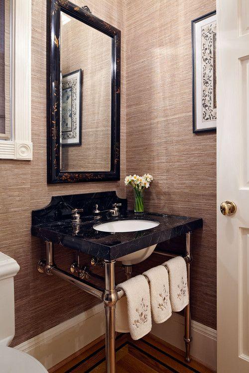 bathroom wallpaper patterns 500x750