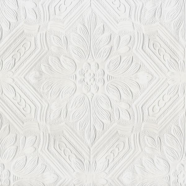 Wallpaper Direct Uk Anaglypta - Ideal Home Living Room