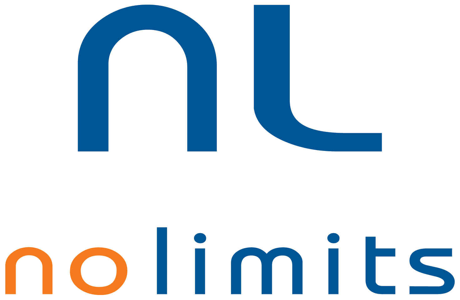 No Limit Logo 1470x960