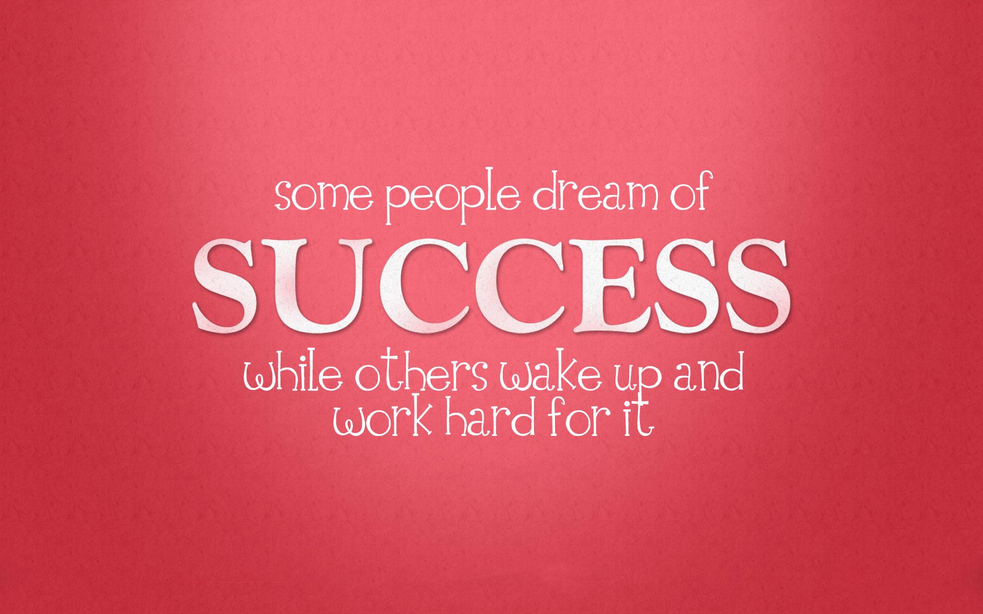 success wallpaper in hindi