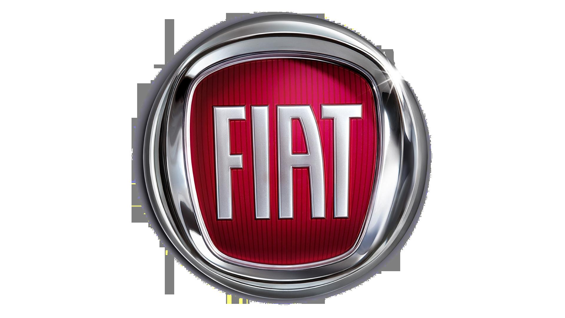 Fiat Logo HD Png Meaning Information Carlogosorg 1920x1080