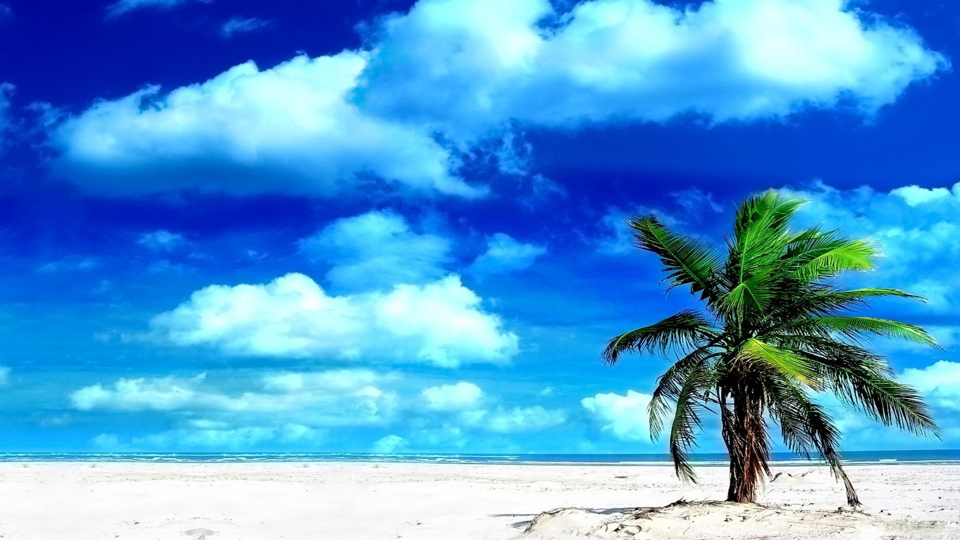 Paradise Island wallpaper   738906 1920x1080