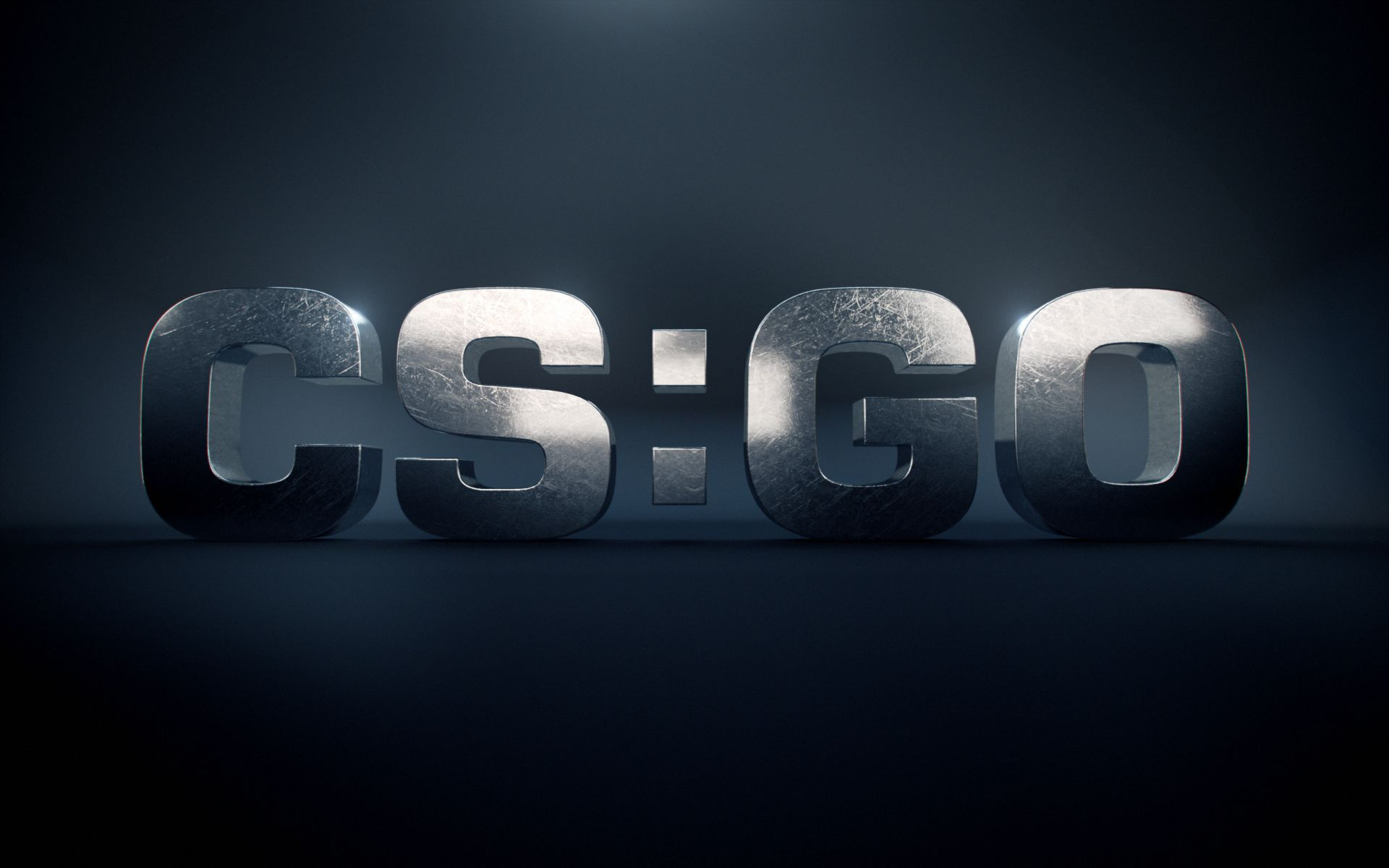 New csgo wallpapers imgurcom 1920x1200