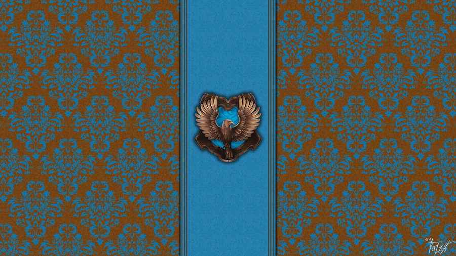 Gallery For Ravenclaw Iphone Wallpaper 900x506