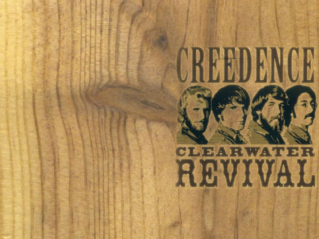 Creedence Clearwater Revival Wallpapers and Background Images 1024x768