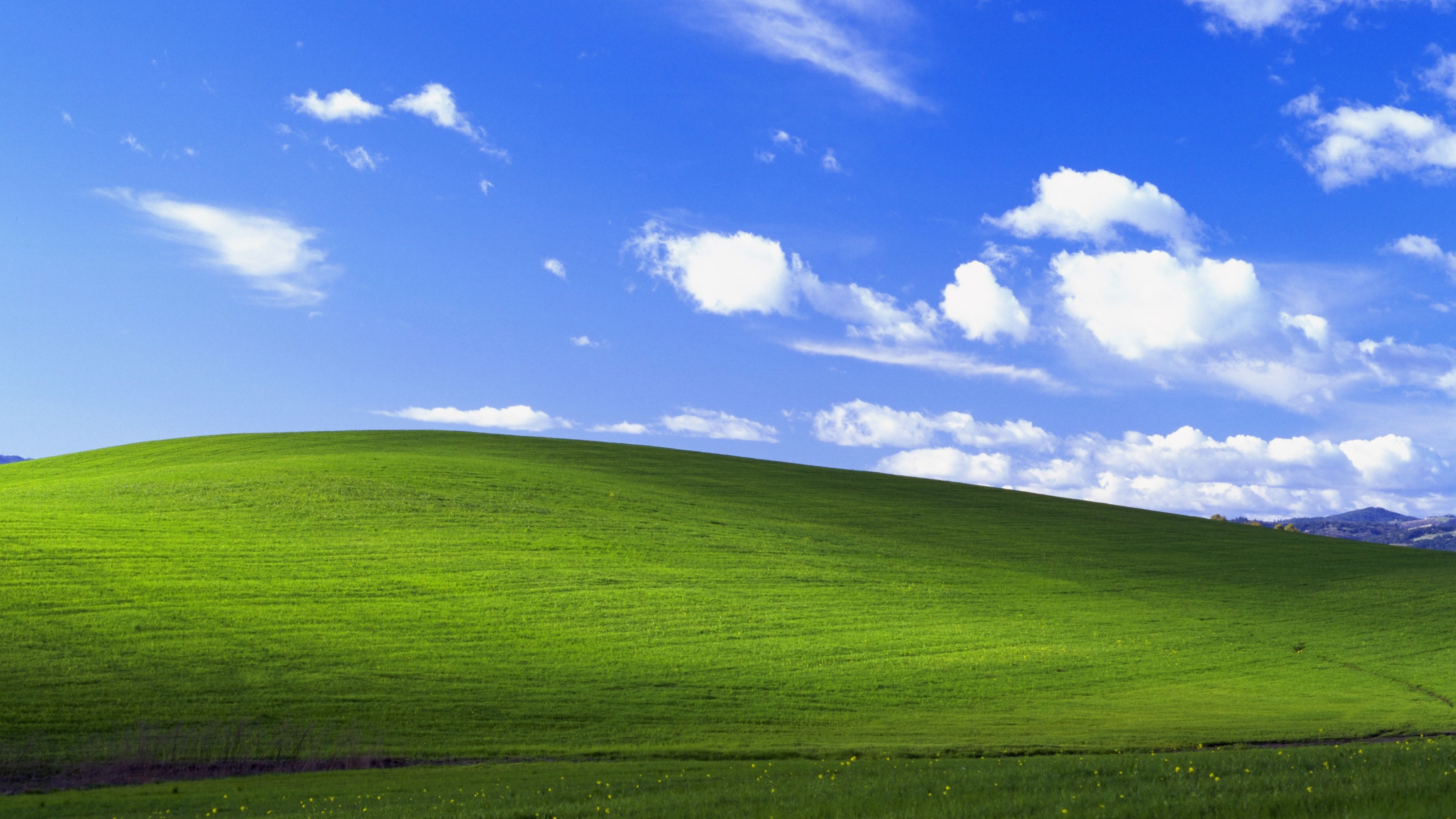 Windows XP Wallpapers   Top Windows XP Backgrounds 3840x2160