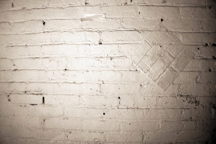 joint compound over brick image search results 700x469
