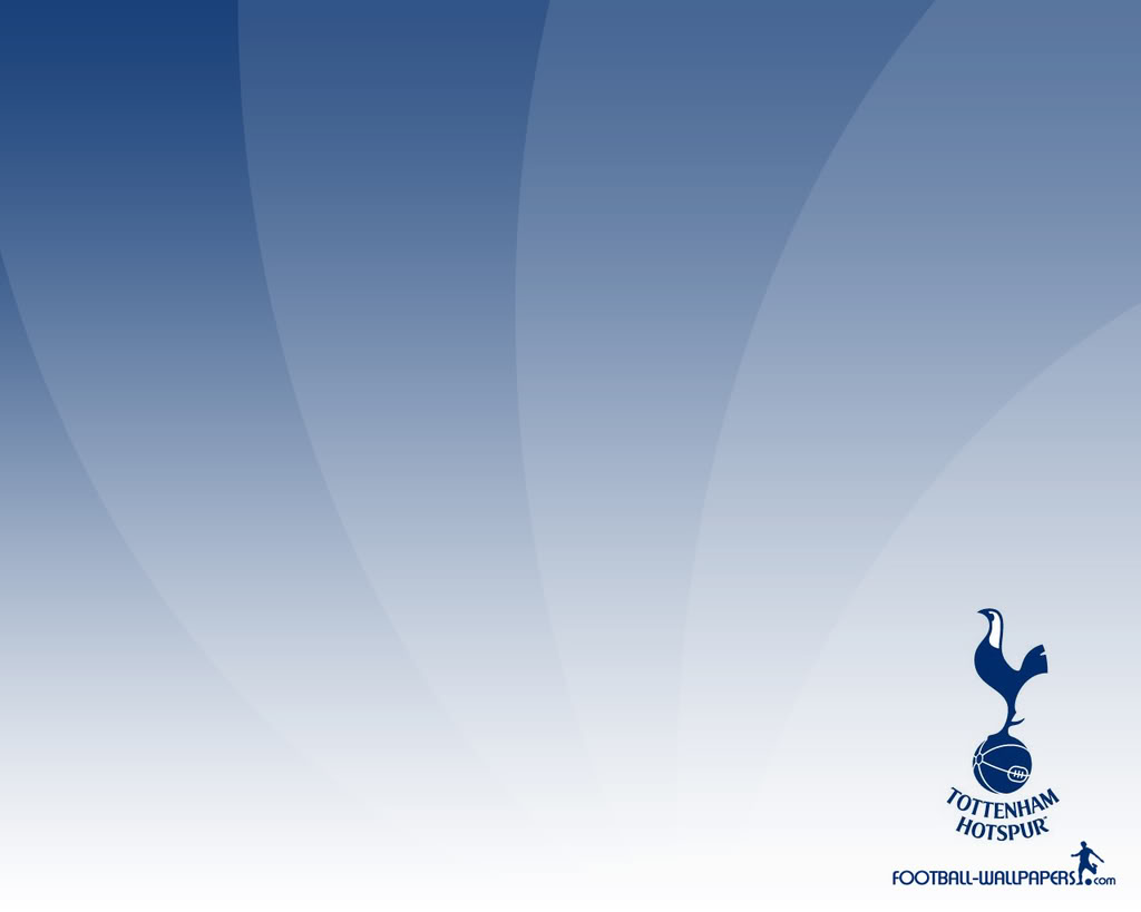 Spurs Wallpaper Background Theme Desktop 1024x819