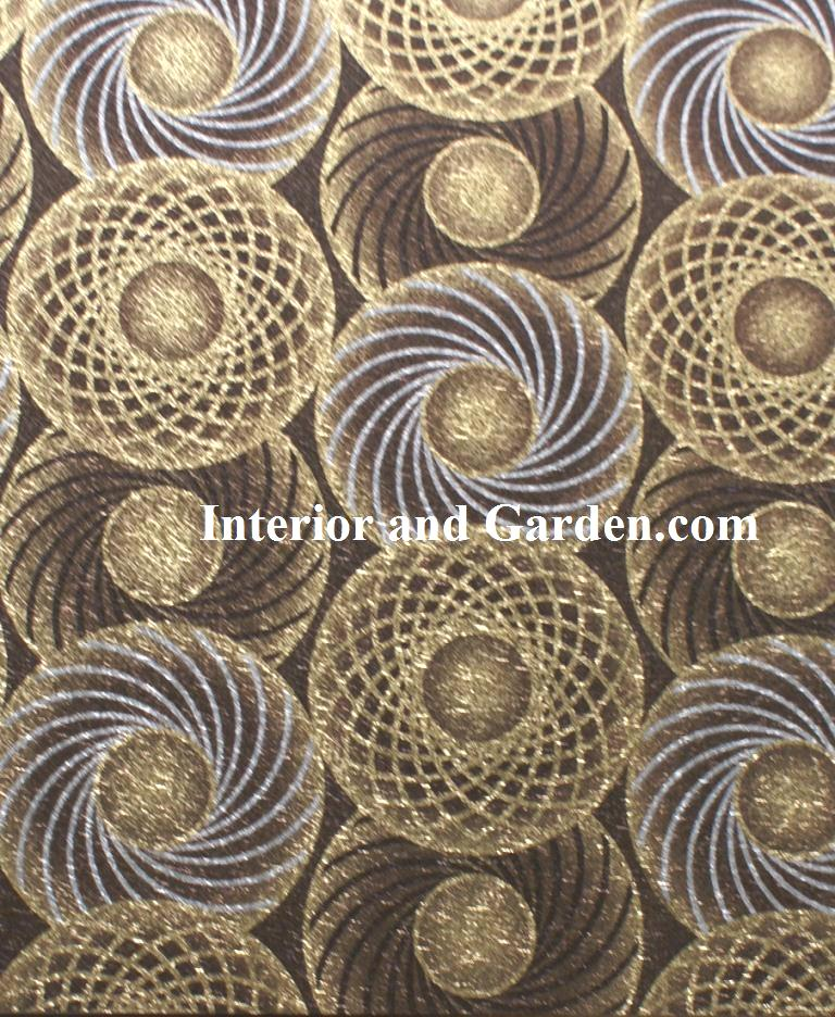 WORLD Discount Wallcoverings WALLPAPER BORDERS WALLPAPER 768x936